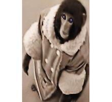 ㋛ IKEA MONKEY IPHONE CASE  ㋛ by ✿✿ Bonita ✿✿ ђєℓℓσ