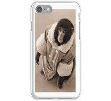 ㋛ IKEA MONKEY IPHONE CASE  ㋛ iPhone Case/Skin