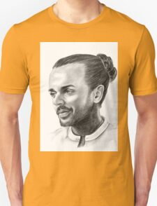 TOWIE's Pete Wicks Unisex T-Shirt