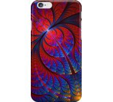 Illuminated iPhone Case/Skin