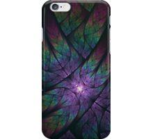 O'Keefe iPhone Case/Skin