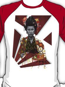Queen of Kabukichou pt. 2 T-Shirt