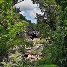 The Boulders! by Peter Doré