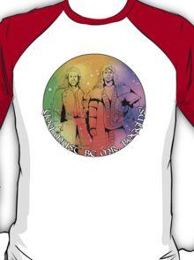 Mr. Boggins T-Shirt