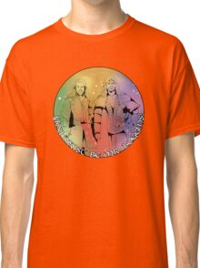 Mr. Boggins Classic T-Shirt