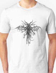 satanic. T-Shirt