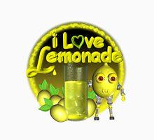 I love lemonade  Unisex T-Shirt