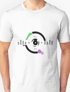 [01] Kido Unisex T-Shirt