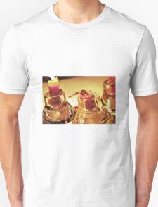 Late At Night Unisex T-Shirt