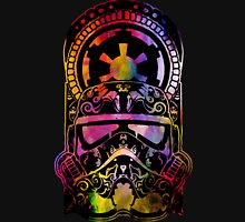 Stormtrooper Colourful T-Shirt