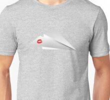 Paperman Unisex T-Shirt