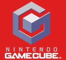 Gamecube Baby Tee