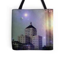 Magical Milwaukee © Tote Bag