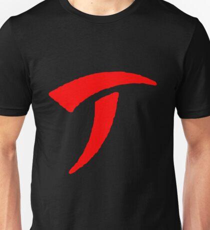 Predator Blooded T-Shirt