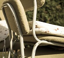 Chairs by georges-henri
