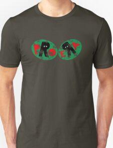 Pro Era Grunge T-Shirt