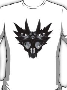 HorndSkull - Inversion T-Shirt