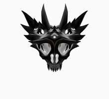 HorndSkull - Inversion Unisex T-Shirt