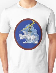 VP-13 Flying Neptunes T-Shirt