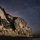 Certain Stars by Stuart Chapman