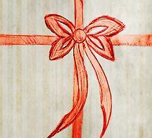 Bow by Denise Abé