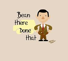 Bean there Done that Unisex T-Shirt