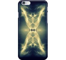 #14 iPhone Case/Skin