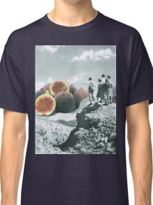 Fig dreams  Classic T-Shirt