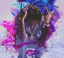 Future - Dirty Sprite 2 by ahect