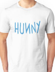 """Hunny"" Pot Unisex T-Shirt"
