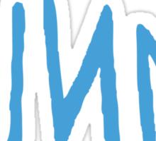 """""""Hunny"""" Pot Sticker"""