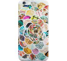 Springbloom iPhone Case/Skin