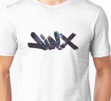 Jinx Graffiti Shirt Unisex T-Shirt