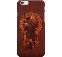 The Brightest Witch of Her Age - Iphone Case iPhone Case/Skin