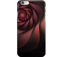 Dragonheart iPhone Case/Skin