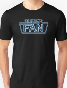 Super Fan T-Shirt