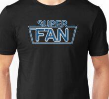 Super Fan Unisex T-Shirt