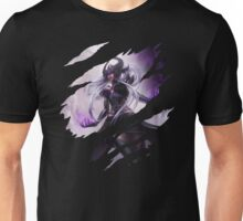 Syndra Unisex T-Shirt