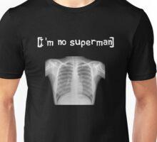 Scrubs t-shirt Unisex T-Shirt