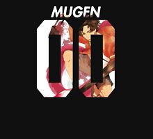 Mugen 00 T-Shirt