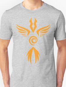 Dota 2 - Phoenix T-Shirt