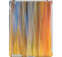 Fall Impression 432 iPad Case iPad Case/Skin