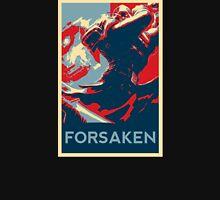 Jayce - League of Legends - Forsaken T-Shirt