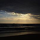 Morning Has Broken by Vanessa Barklay