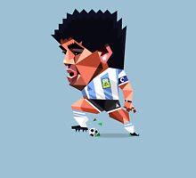 Maradona Soccerminionz Unisex T-Shirt
