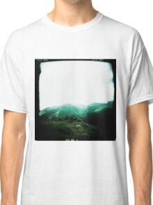 cow siesta Classic T-Shirt