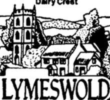 Lymeswold Sticker