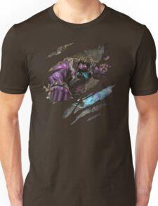 Dr.Mundo T-Shirt