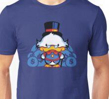 Hello Scroogie Unisex T-Shirt