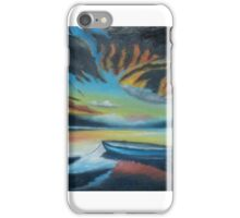 Abstract Art. iPhone Case/Skin
